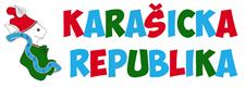 Karašicka Republika